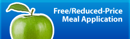 free_reduced_button