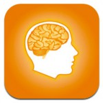 11-brain-boosting-apps-to-try-1-luminosity