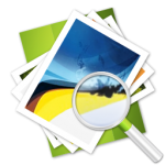 Search-Images-icon