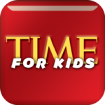 Times For Kids