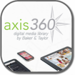 axis360_ebooks-e1411051986858