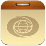 world-book-ipad-app