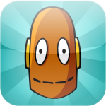 BrainPOP Featured Movie 1