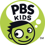 PBS-KIDS-Logo