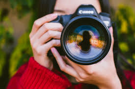 QHES Spring Pictures 2018