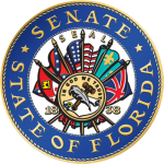 Florida_Senate_seal