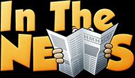 InTheNews_logo