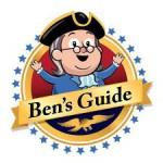 bens guide