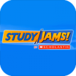icon-studyjams