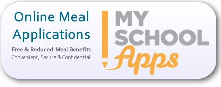 MySchoolApps New!